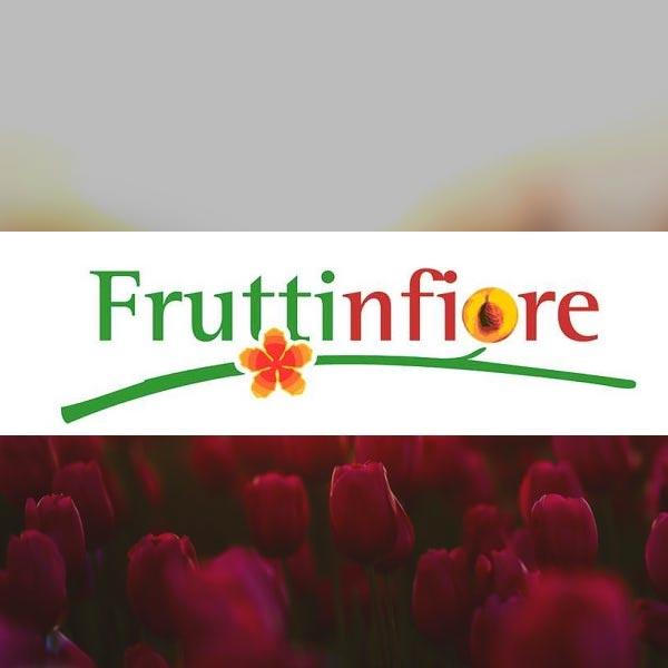 Frutti in Fiore